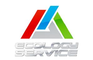 Ecology Service srls