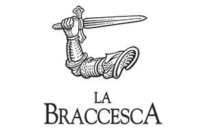 FATTORIA LA BRACCESCA -  ANTINORI - Visite e degustazioni VINO