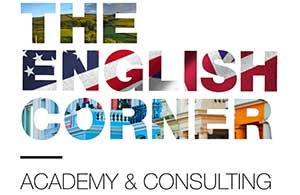 ENGLISH CORNER ACADEMY & CONSULTING