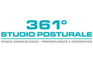 STUDIO POSTURALE 361 DEL DR. NOTARPASQUALE ALESSIO