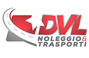 DVL NOLEGGIO E TRASPORTI - SOCCORSO STRADALE