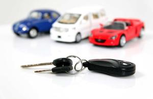 -CRM Automotive-<br>NOLEGGIO AUTO LUNGO TERMINE E VENDITA