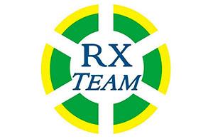POLIAMBULATORIO LEONARDO - RX TEAM SRLS