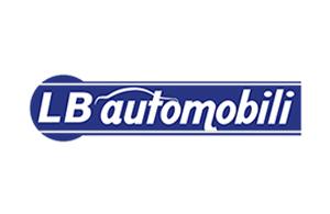 LB AUTOMOBILI SRL