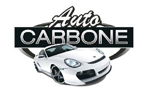 AUTO CARBONE DI CARBONE ANTONIO
