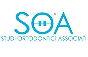 SOA - Studi Ortodontici Associati Dr.i  I.Assumma e I.Vignola