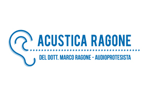 ACUSTICA RAGONE DEL DOTT. MARCO RAGONE