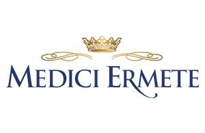 MEDICI ERMETE &.F.gli - Vini della Emilia-Romagna dal 1890