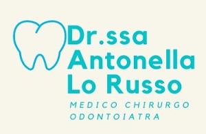 STUDIO DENTISTICO DR.SSA ANTONELLA LO RUSSO