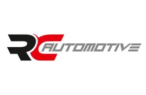 RC AUTOMOTIVE SRL