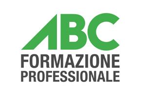 ABC Formazione Professionale