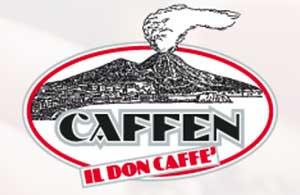 CAFFE' Napoletano - Cialde, Capsule e Grani - Caffen.it