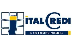 ItalCredi Spa