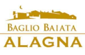 BAGLIO BAIATA ALAGNA - VINI SICILIANI