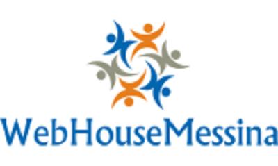 WebHouseMessina - Ente Accreditato MIUR<br>Mondo Scuola - Università - Certificazioni Informatiche