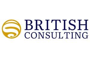 British Consulting - British Institutes Treviso