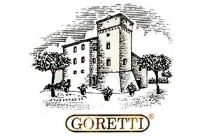 CANTINE GORETTI  - Produzione Vini Umbria