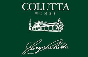 COLUTTA WINES - Vitivinicola del Friuli V.G.