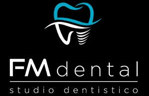 FM DENTAL Studio Dentistico