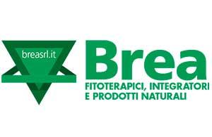BREA - FITOTERAPICI, INTEGRATORI, PRODOTTI NATURALI