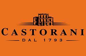Vini CASTORANI dal 1793 - Abruzzo