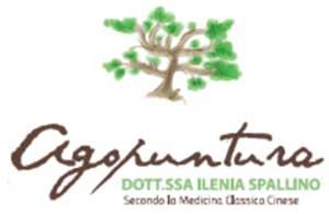 STUDIO MEDICO AGOPUNTURA DR.SSA ILENIA SPALLINO