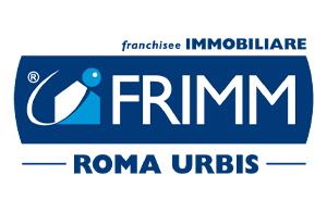 FRIMM ROMA URBIS