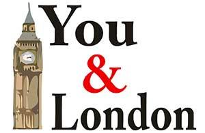 ASSOCIAZIONE CULTURALE YOU AND LONDON