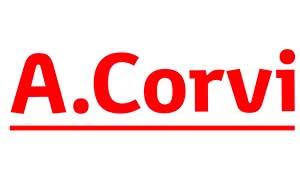 CONCESSIONARIA TOYOTA A.CORVI S.R.L.