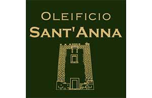 OLEIFICIO SANT'ANNA dal 1967 - SICILIA