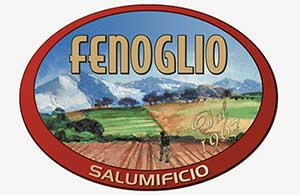 SALUMIFICIO FENOGLIO dal 1967 - Piemonte