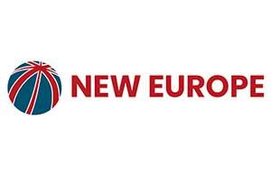 SCUOLA DI LINGUE NEW EUROPE LANGUAGE ASSOCIATION