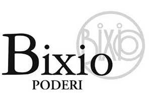 Azienda Vinicola BIXIO PODERI  dal 1866 - VENETO