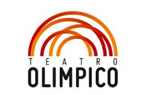 TEATRO OLIMPICO - ROMA