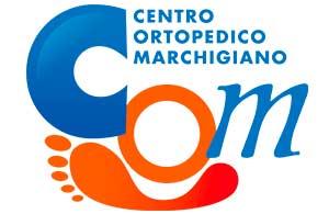 CENTRO ORTOPEDICO MARCHIGIANO SRL
