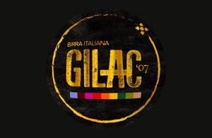 Birrificio GILAC birra artigianale