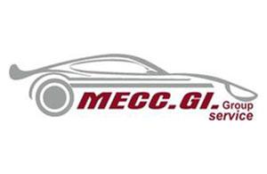 MECC.G.I. GROUP SERVICE SRL<div>OFFICINA AUTORIZZATA FIAT</div><div>CENTRO REVISIONE MCTC</div><div>ELETTRAUTO - GOMMISTA</div>