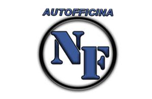 AUTOFFICINA N.F. SRLS