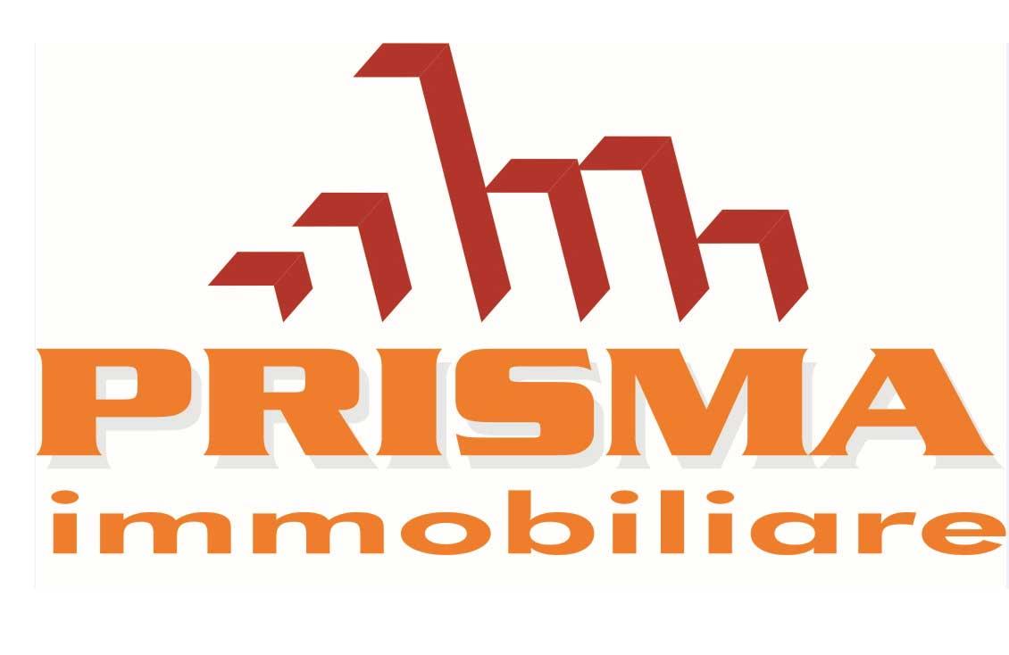 IMMOBILIARE PRISMA