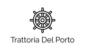 TRATTORIA DEL PORTO DA EUGENIO