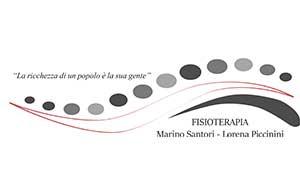 STUDIO DI FISIOTERAPIA LORENA PICCININI