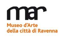 MAR - MUSEO D'ARTE DELLA CITTA' DI RAVENNA