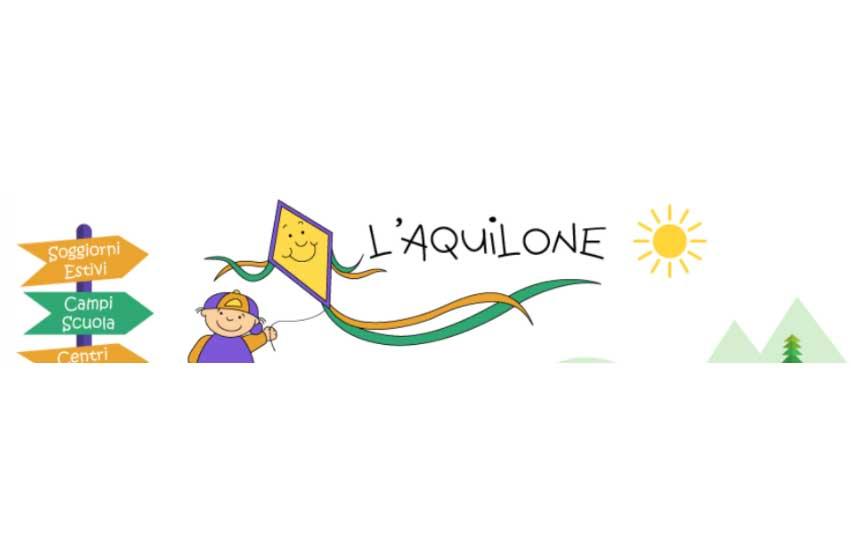 L'Aquilone - Soggiorni estivi e campi scuola per bambini