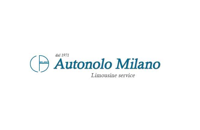 PARCHEGGI AUTONOLO MILANO SRL