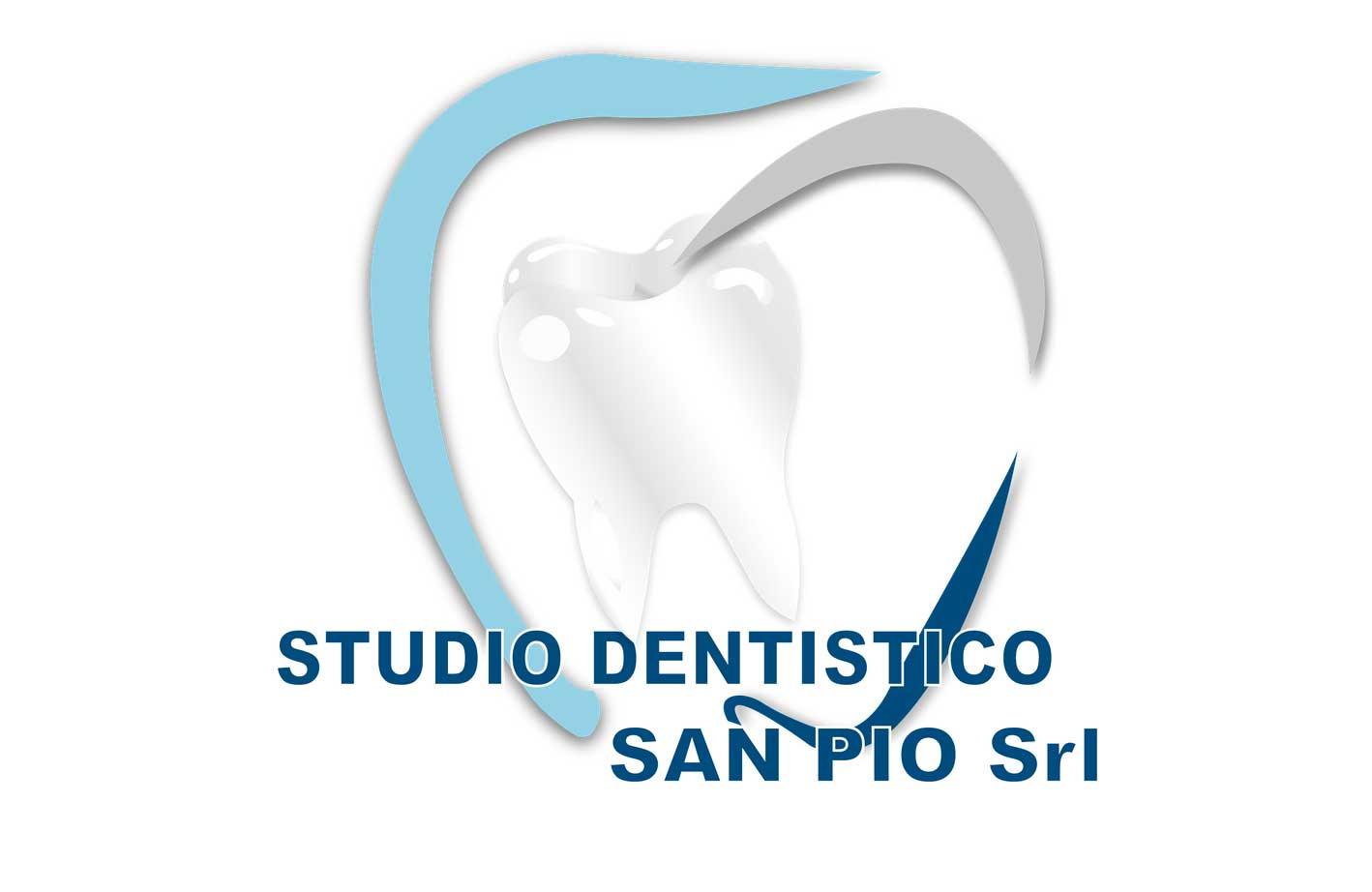 STUDIO DENTISTICO SAN PIO SRL