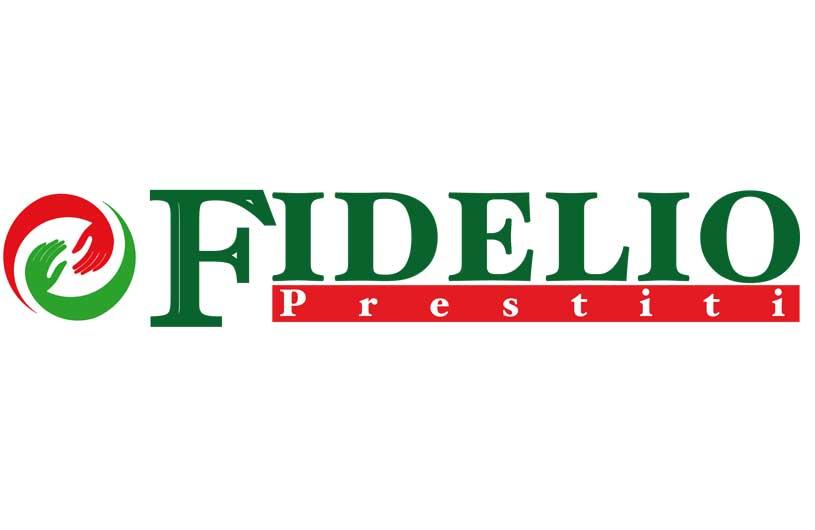 Fidati è Fidelio - Prestiti a Dipendenti e Pensionati