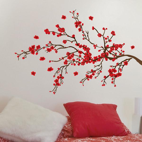 Dekoidea decorazioni adesive per la tua casa - Ikea decorazioni adesive ...